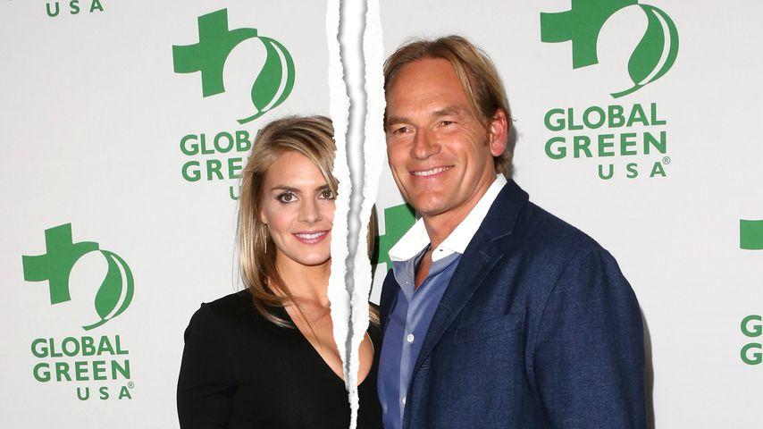 """Nach 4 Jahren Ehe: """"Scrubs""""-Star Eliza wieder getrennt!"""