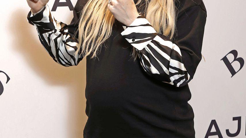 Ellie Goulding, Musikerin