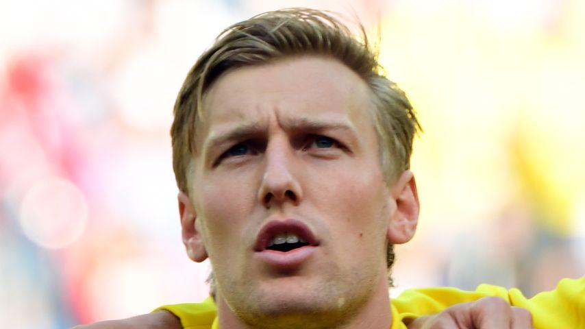 WM-Ansage: Diese Schweden-Kicker wollen Deutschland weghauen