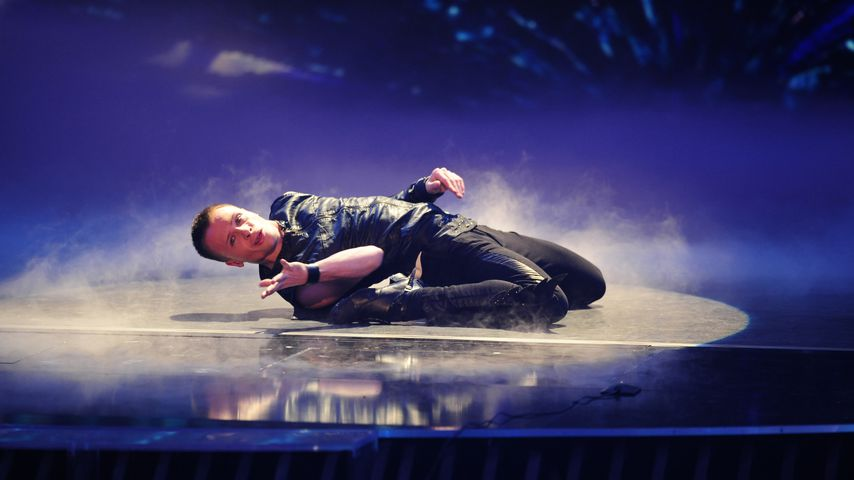 Blamage pur: Wollen DAS die Supertalent-Zuschauer?