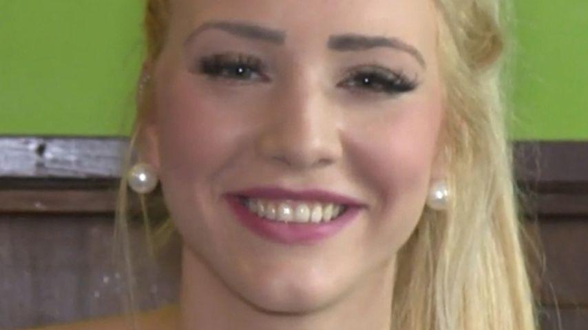 Emilie, Falko Ochsenknechts Freundin