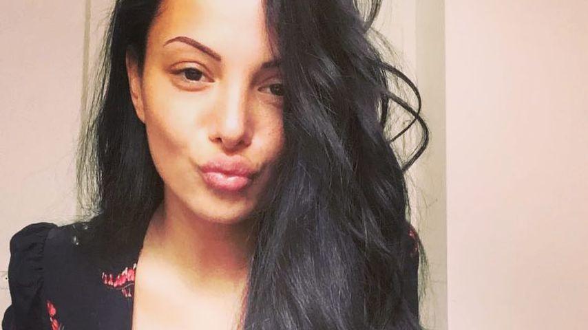 Nach DSDS-Aus: Wird Sexbombe Emilija jetzt zur Bachelorette?