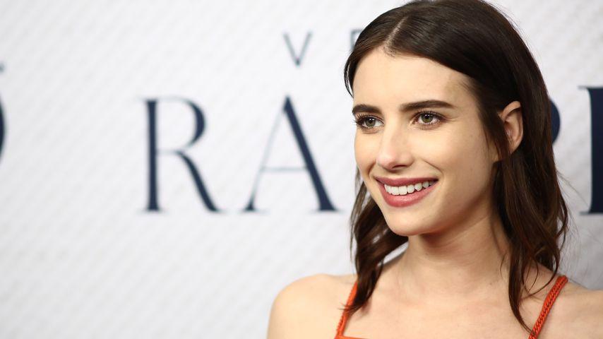 """Emma Roberts bei der Premiere von """"Very Ralph"""" in Beverly Hills"""