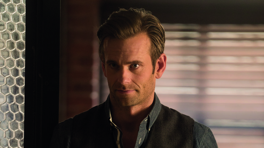 """Eric Johnson als Jack Hyde in """"Fifty Shades of Grey – Gefährliche Liebe"""""""