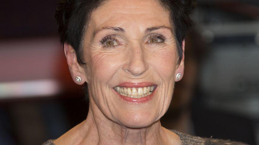 "Große Trauer: ""Sexpertin"" Erika Berger ist tot"