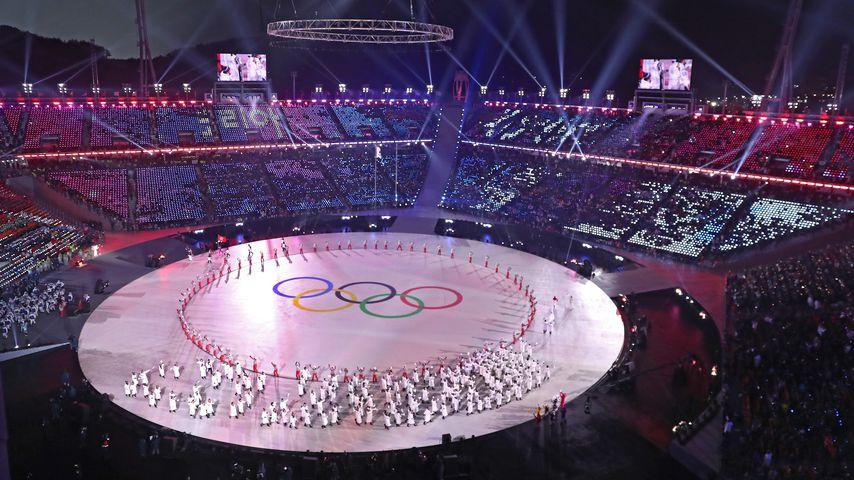 Olympia-Erfolg: Deutschland 2. erfolgreichste Sport-Nation!