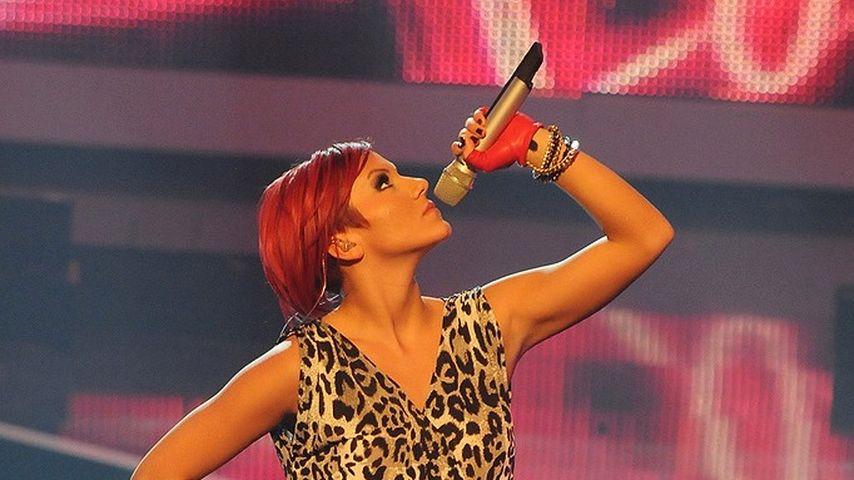 Popstars: Wer hat den Final-Song besser performt?