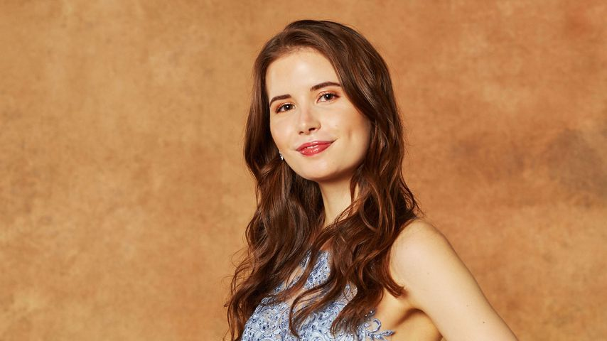 Bachelor-Kandidatin 2021: Esther Kobelt