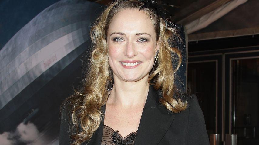 Eva Mona Rodekirchen, Schauspielerin