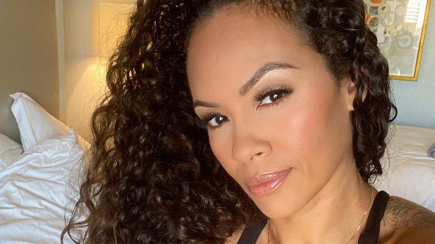 Evelyn Lozada, TV-Bekanntheit