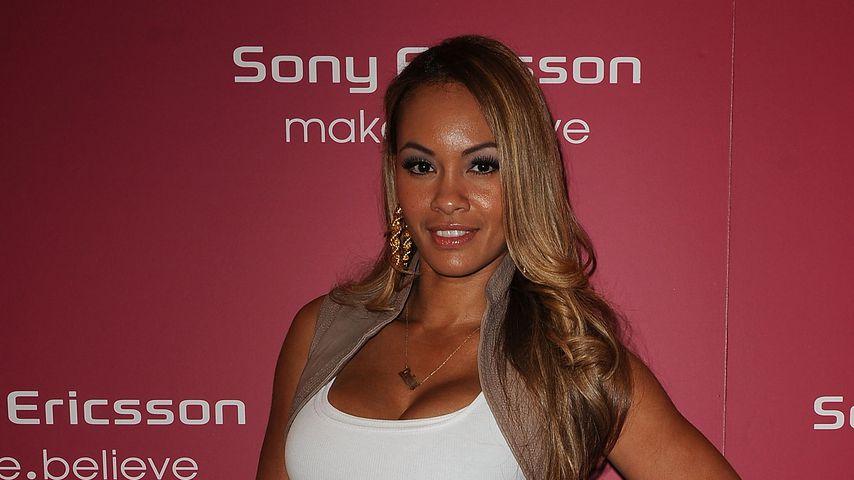 Evelyn Lozada, Reality-TV-Star