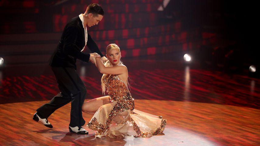 """Nach """"Let's Dance""""-Erfolg: Keine Pause für Evelyn & Evgeny!"""