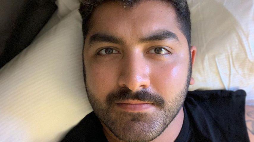"""Fans wollen Faisal in """"The Masked Singer""""-Jury behalten"""