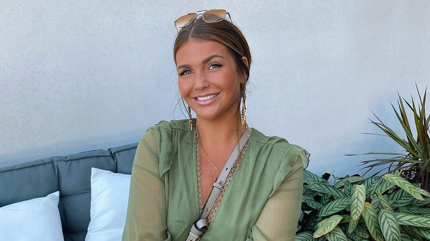 Farina Yari alias Novalanalove