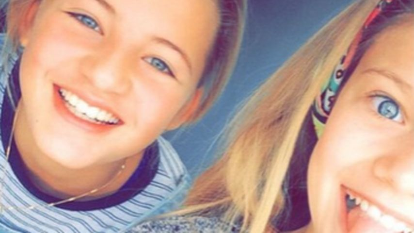 Schweiger-Ablöse Faye Montana: So reagierte Freundin Emma
