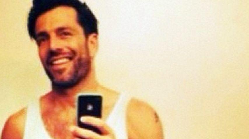 Liebesgerüchte: Ist DAS Ricky Martins Neuer?