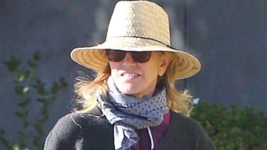 "Felicity Huffman, Ex-""Desperate Housewives""-Darstellerin"