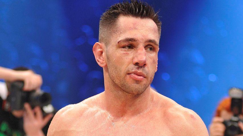 Nach Doping-Befund: Jetzt spricht Boxer Felix Sturm!