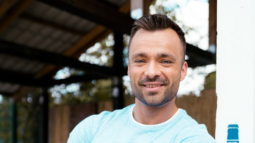 Filip Nikolic, TV-Darsteller