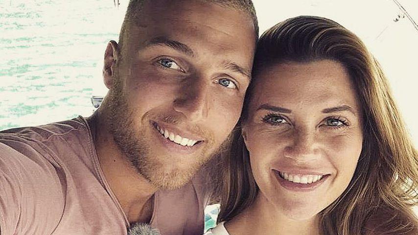 Bachelorette-Filip emotional: Offener Brief an Nadine Klein!
