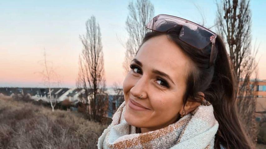 Finnja Bünhove, Reality-TV-Star