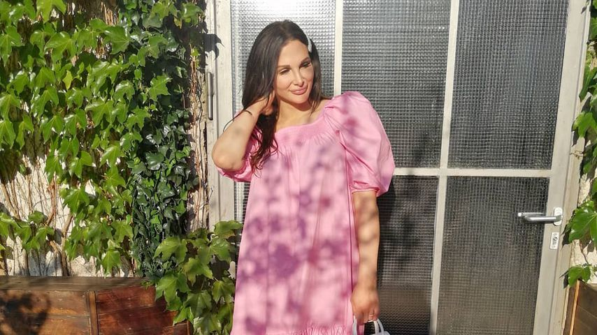 """First Dates Hotel""-Kandidatin Alessia Dorigo"