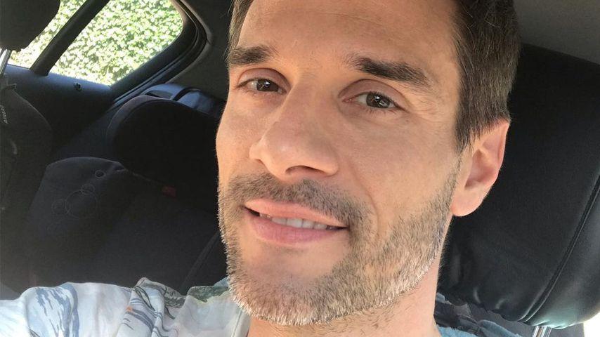 Babynews! Maite Kellys Ex Florent ist wieder Vater geworden