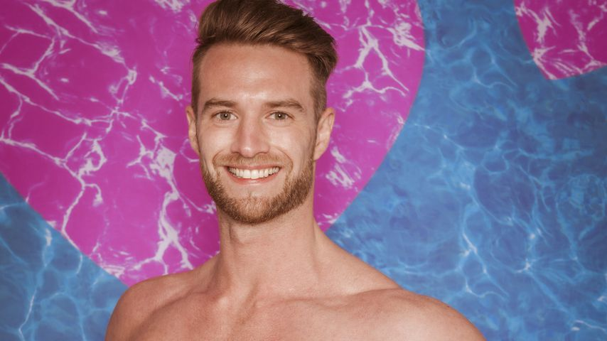 "Datingshow-Dreifachpleite: ""Love Island""-Florian verflucht ..."