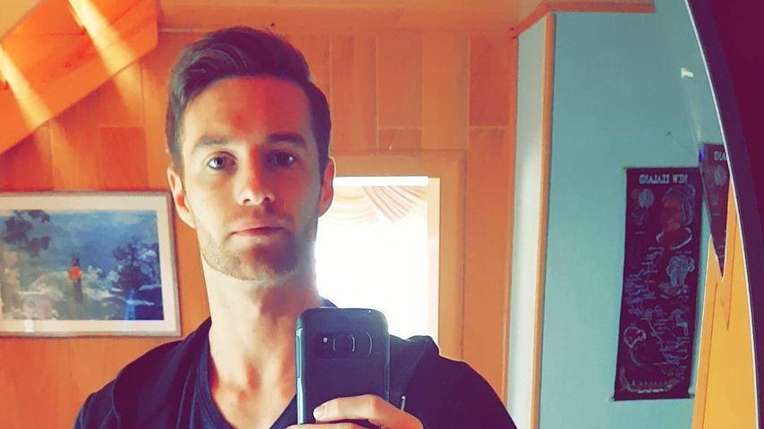 Florian Szupories, Bachelorette-Kandidat 2020