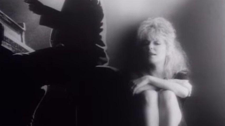 "France Gall in ihrem ""Ella, elle l'a""-Video"