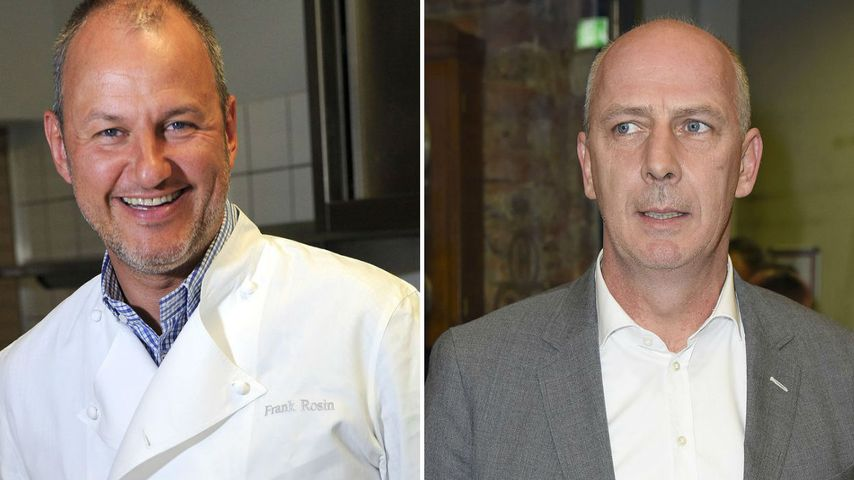"""Koch vs. Kicker: Diese Promis kämpfen bei """"Schlag den Star"""""""