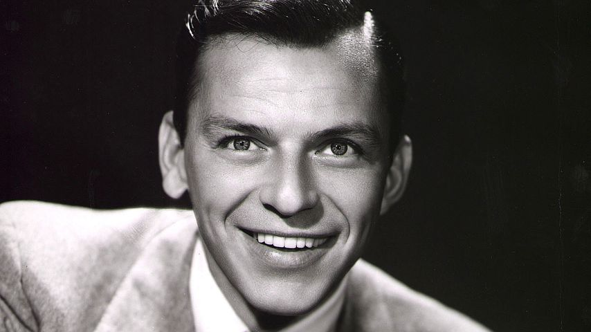20 Jahre nach Frank Sinatras Tod: Ehefrau Barbara gestorben