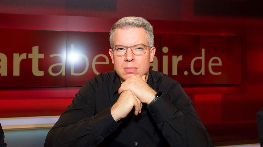 Frank Thelen, Unternehmer und TV-Star