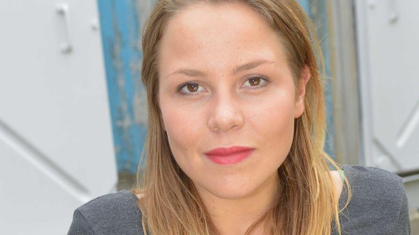 GZSZ-Mieze: Franziska gibt sich privat total sexy