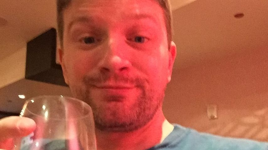 "Es war Suizid: ""Big Gay Musical""-Schöpfer (✝41) ist tot"