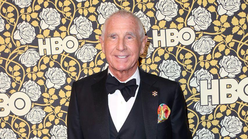 """Frédéric von Anhalt bei der """"HBO's Post Golden Globe Party"""" 2016 in Los Angeles"""