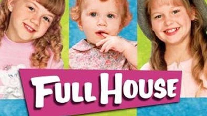 """Zum Spin-off: Jetzt kommt das """"Full House""""-Musical!"""