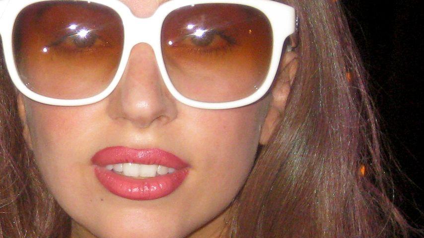 Süße Videos: Lady GaGa zeigt echte Fanliebe!