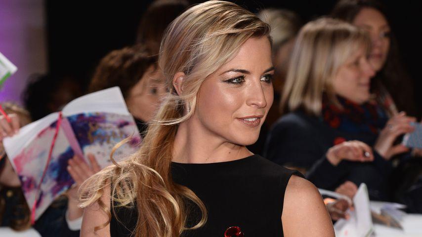 Gemma Atkinson, TV-Star