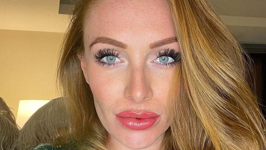 Georgina Fleur, Reality-Star
