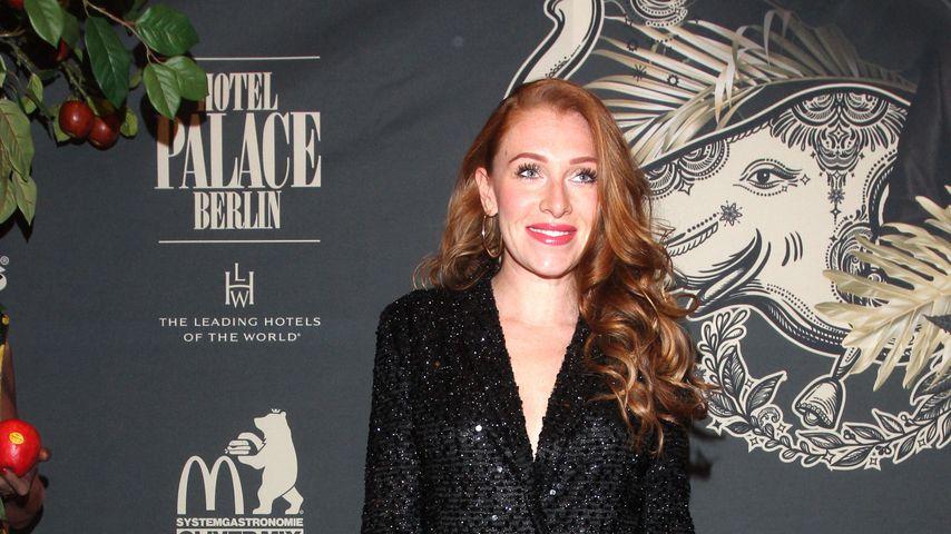 """""""Guter Preis"""": Georgina Fleur vertickt Luxustaschen an Fans!"""