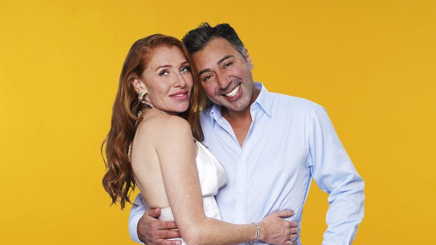 Gehen Georgina und Kubi zusammen zum Sommerhaus-Wiedersehen?