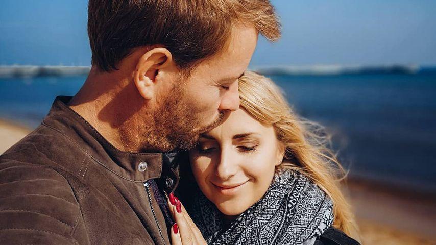 Bauer Gerald & seine Anna legen die Familienplanung auf Eis