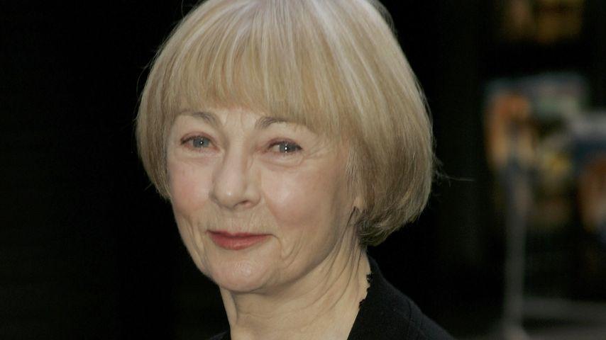 """Geraldine McEwan: """"Miss Marple""""-Mimin verstorben"""