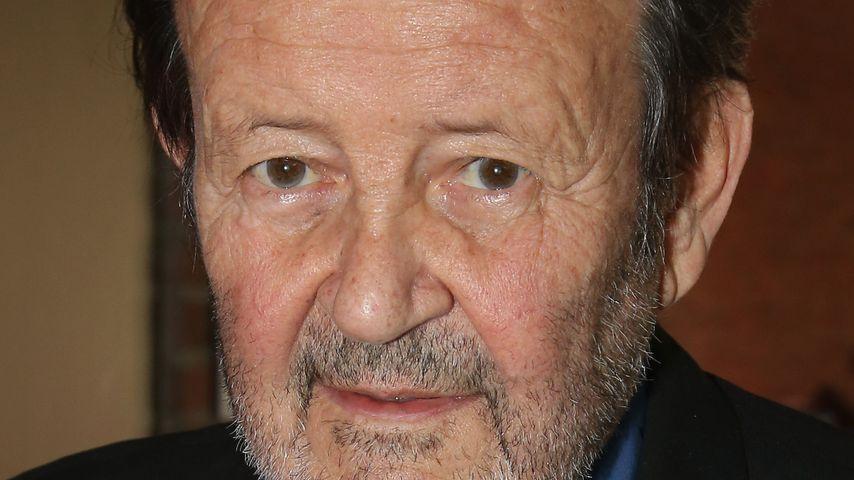 Sechs Grimme-Preise: Kameramann Gernot Roll (81) ist tot