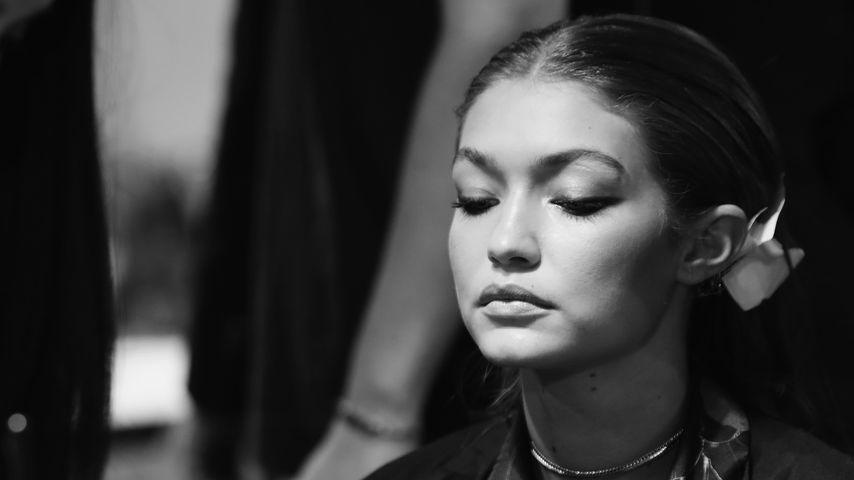 Riesen Shitstorm für Gigi Hadid: Mobbt sie etwa Asiaten?