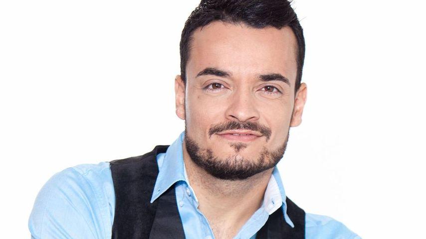 Giovanni Zarrella: Wegen Popstars im totalen Gefühlschaos