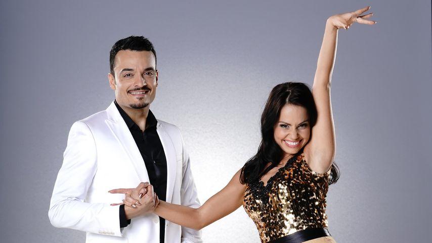 """Giovanni Zarrella: Vom Jury-Liebling zum """"Let's Dance""""-Sieg?"""