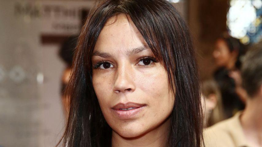 Nach nur einem Monat: Gisele Oppermann ist wieder Single