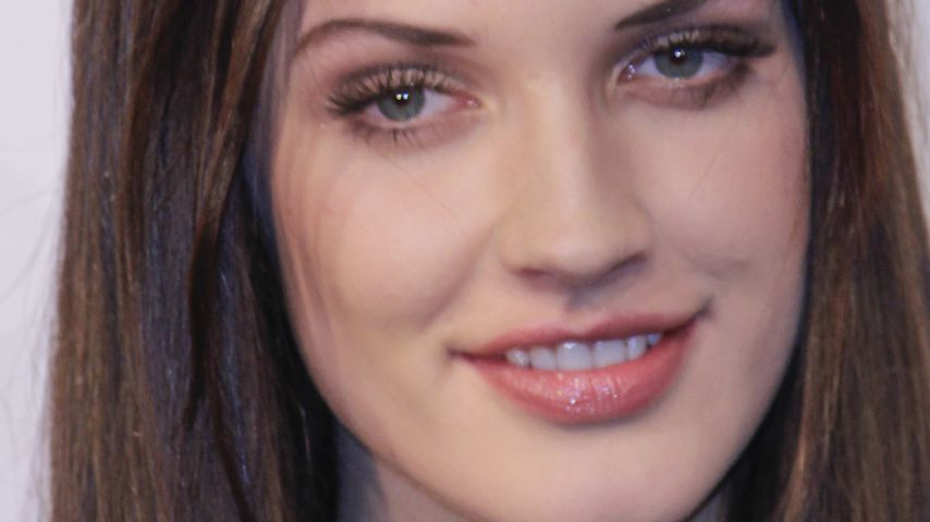 Germany's next Topmodel: Favoritin Luise ist raus!
